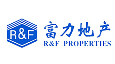 Guangzhou R&F Properties Co., Ltd.