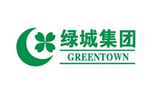 GREENTOWN CHINA HOLDINGS LIMITED