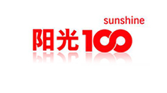 Sunshine100 Real Estate Group is a real estate developer that focuses on China's emerging urban white-collar and middle class market to provide innovative residences and fashionable lifestyles for peo