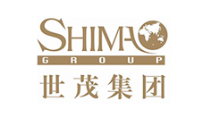 Shimao, a globalized agglomeration centering on real estate development
